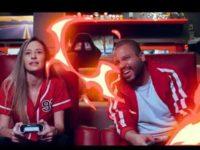 """Música: Projota lança o vídeo de """"VIDEOGXME"""" em seu canal no YouTube"""