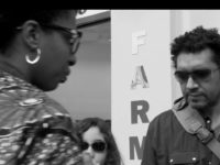 Globoplay – Novos documentários discutem a questão racial e o combate ao preconceito