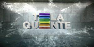 Inédito na TV aberta, 'Homens de Coragem' será exibido no 'Tela Quente' desta segunda