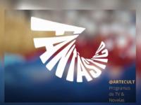 Fantástico mostra a retomada das gravações nos Estúdios Globo