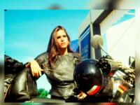 Fera Radical: Novela dos anos 80 estreia hoje no Globoplay