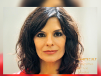 Fina Estampa – Juan descobre verdade sobre doença de Chiara