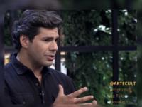 Top Chef – Gastronomia do Oriente Médio serve de inspiração para os chefs no Teste de Fogo