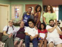 """Multishow estreia terceira temporada de """"O Dono do Lar"""", com Maurício Manfrini, dia 24 de agosto"""