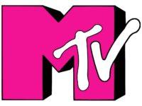 MTV promove live para anúncio das categorias e indicados aos Prêmios MTV MIAW