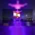 Explosão em Beirute: O monumento do Cristo Redentor irá projetar hoje às 20h a bandeira do Líbano
