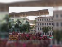 Encontro Diálogos e Confluências: Museu de Arte do Rio convida especialistas para debater reflexos da pandemia sobre áreas como cultura e educação