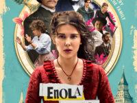Enola Holmes – Um filme Netflix