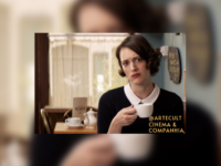 FLEABAG no COMEDY CENTRAL: O canal estreia a premiada e aclamada série