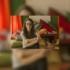 """""""DEPOIS A LOUCA SOU EU"""": Globo Filmes apresenta live com Débora Falabella e diretora Julia Rezende sobre o filme"""