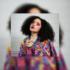 Playlist a Três Indica Lido Pimienta: Uma cantora que mistura ritmos, história e empoderamento latino