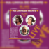 """""""Na Linha de Frente"""":  Lives/Livres com profissionais da linha de frente de divulgação da Literatura na sociedade"""