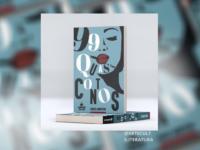 99 QUASE CONTOS: Roger Monteiro lança livro com fortes e viscerais narrativas
