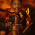 LOVECRAFT COUNTRY: Série estreia nesse domingo na HBO