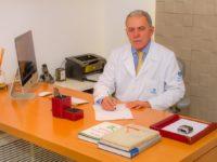 Uso de silicone industrial volta a aumentar: cirurgião plástico Dr. Luiz Haroldo Pereira alerta para os graves riscos