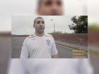 My English Cousin: Documentário retrata a saga de um imigrante em busca de sua essência