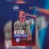 """""""OnLive"""": Vitão faz live com transmissão por esse novo aplicativo de streaming"""