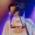 Playlist a Três Indica: Rex Orange County é o artista que conquistou a Geração Z com seu pop nerd