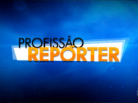 Caco Barcellos e a equipe do 'Profissão Repórter' mostram histórias da pandemia no Brasil nos telejornais da TV Globo
