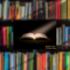 Quarentena Literária: Conheça vários projetos on line que estão conseguindo manter nossa paixão pela leitura