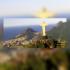 Regras de Flexibilização: Principais pontos turísticos da cidade do Rio de Janeiro reabrem nesse sábado