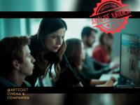 Rede de Ódio – Análise Do Ponto De Vista Jurídico: Premiado thriller Polonês da Netflix debate a instrumentalização da internet como aparato de ódio e política