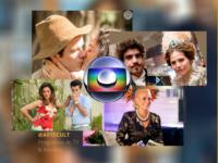 Campeã de Audiência: Rede Globo segue batendo recordes com suas reprises e séries