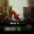 HBO GO e XBOX ONE: Conteúdos exclusivos da HBO estão agora disponíveis na plataforma de jogos e entretenimento da Microsoft