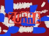 Recall de taróloga e as tretas da quarentena estão no Zorra deste sábado