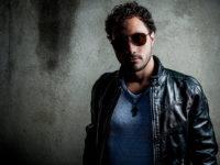 """Música Eletrônica: Gianni Petrarca une-se ao WhyNot Music e Walter Mourão para lançar """"Let Me Find You"""" pela Sony Music"""