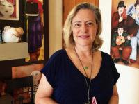 'O retorno é imenso!' diz Elizabeth Savalla sobre 'Êta Mundo Bom!'