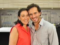Fina Estampa – Griselda aceita se casar com Guaracy