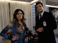 Fina Estampa – Tereza Cristina não para de cometer crimes