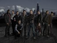 A franquia está completa: Chicago PD estreia hoje no Globoplay