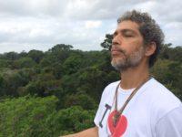 'Amazônia Sociedade Anônima' estreia em agosto no Canal Brasil e Globoplay