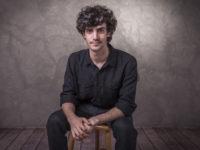 Hebe – Caio Horowicz fala sobre seu papel na série