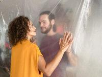 Amor e Sorte – Contra a separação, uma pandemia