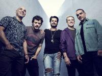 """Música Eletrônica: """"Dentro de um Abraço"""" de Jota Quest ganha remix oficial de Pic Schmitz e Breno Rocha"""