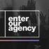 Música: Entourage apresenta programa em busca de novos talentos da música eletrônica brasileira.