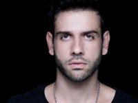 "Música Eletrônica: Le Dib une-se ao duo Selva para lançar ""Open Your Heart"" pela Universal Music"