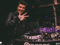 """Música Eletrônica: Pirate Snake remixa mais um super clássico da House Music – """"Music Sounds Better"""""""