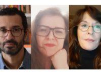 ELA: Associação dos Magistrados da Justiça do Trabalho 1a Região fará live cultural sobre o filme