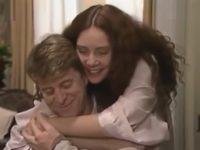 THAIS DE CAMPOS: Depois de Alice em FINA ESTAMPA, a atriz retorna com a personagem Andrezza em A VIAGEM