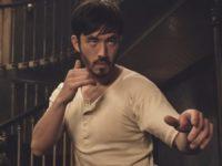 Segunda temporada de Warrior, série baseada em textos de Bruce Lee, estreia em outubro