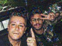 """Música Eletrônica: Pirate Snake e Pleight propõem uma viagem psicodélica com a nova música """"Synthetic"""""""