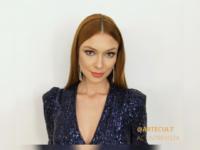 AC Entrevista – Day Mesquita : A protagonista de Amor sem Igual fala sobre a volta das gravações