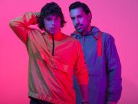 """Música Eletrônica: Chemical Surf 4 Dubdisko apresentam """"Time"""" pela Smash The House de Dimitri Vegas & Like Mike"""