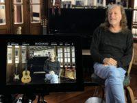 Canal BIS exibe documentário da gravadora Deck no dia 19 de setembro