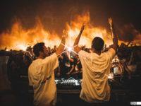 Música Eletrônica: ALIVE anuncia versão Online com DubVision, Ftampa, Bruno Martini e muito mais no dia 12 de setembro
