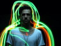 "Música Eletrônica: Le Dib apresenta ""Love Again"" pela Sony Music"